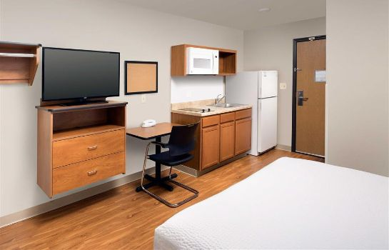 Suite WOODSPRING SUITES GRAND RAPIDS