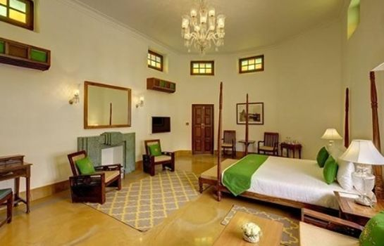 Zimmer lebua Lucknow
