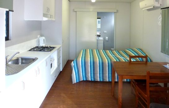 Suite Discovery Parks Whyalla
