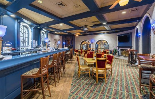 Restaurant Travelodge by Wyndham Memphis Airport/Graceland