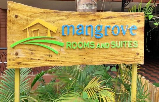 Photo Mangrove Suites