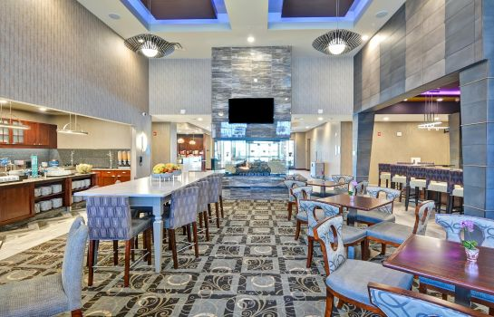 Restaurant Homewood Suites By Hilton New Hartford Utica