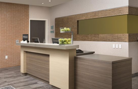 Hall Home2 Suites by Hilton Murfreesboro