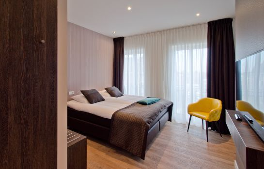 Junior Suite Hotel Roermond
