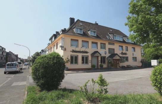 Groß Bauernschänke Köln Fotos - Hauptinnenideen - nanodays.info