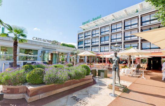 Casino Heilbronn