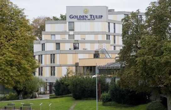 Golden Casino Ulm