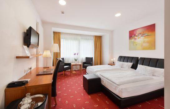 Hotel California Kurfrstendamm 35 In Berlin HOTEL DE
