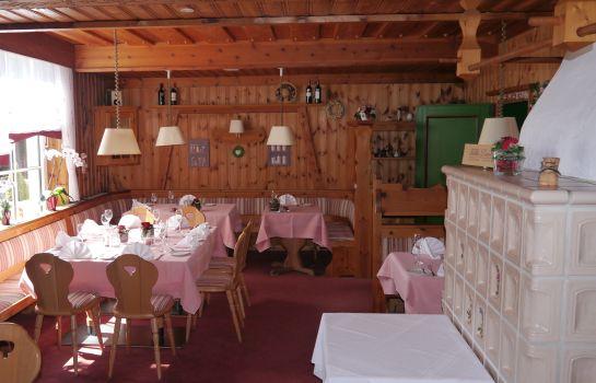 Hotel Hasenjäger Einbeck