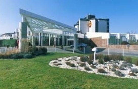 Casino Mondorf
