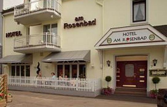Rosenbad Fulda