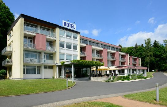 Remagen Hotel