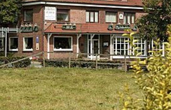 Klindworths Gasthof