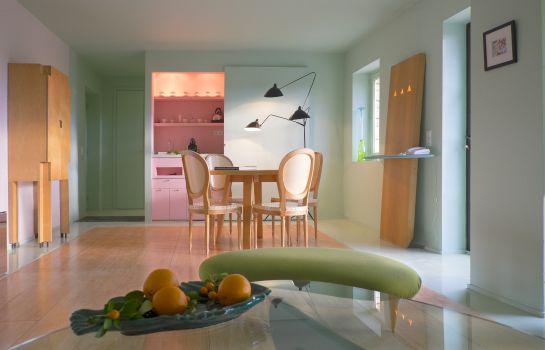 hotel domaine des and ols in apt hotel de. Black Bedroom Furniture Sets. Home Design Ideas
