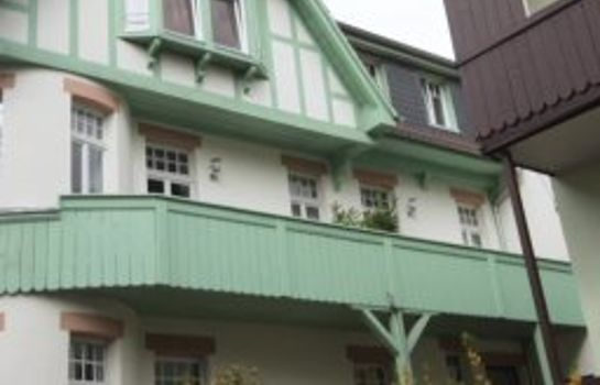 Astoria Heidelberg