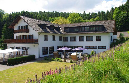 Casino Georgsmarienhütte