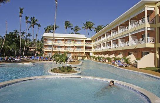 Hotel club carabela beach resort and casino big air 2 game