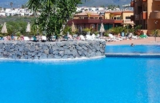 Grand Muthu Golf Plaza Hotel & Spa in San Miguel, San ...