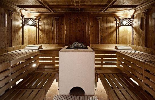 l wen hotel montafon in schruns hotel de. Black Bedroom Furniture Sets. Home Design Ideas