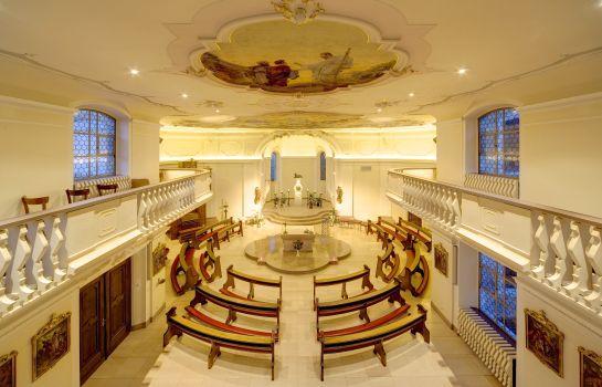 maria casino deutschland