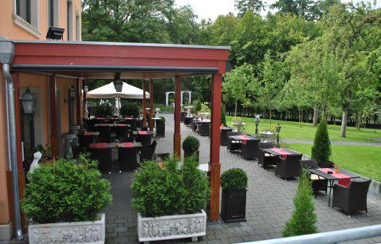 rheinbach hotel