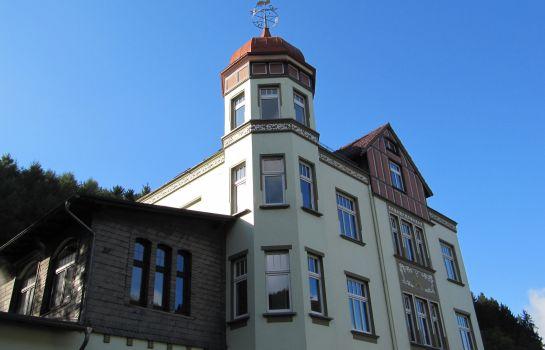 Weidenhof Plettenberg