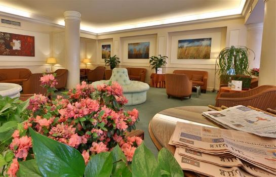 Grand Hotel Adriatico Florence Great Prices At Hotel Info