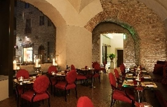 Restaurant Brunelleschi