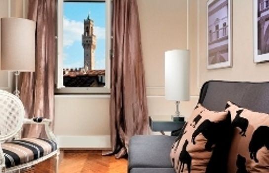 Suite Brunelleschi