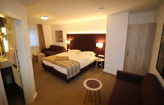 Suite junior Zum Adler
