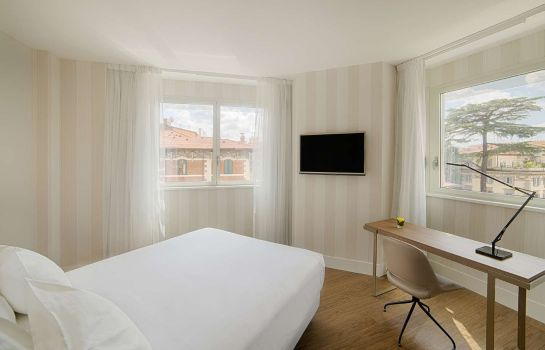 Room NH Collection Roma Centro