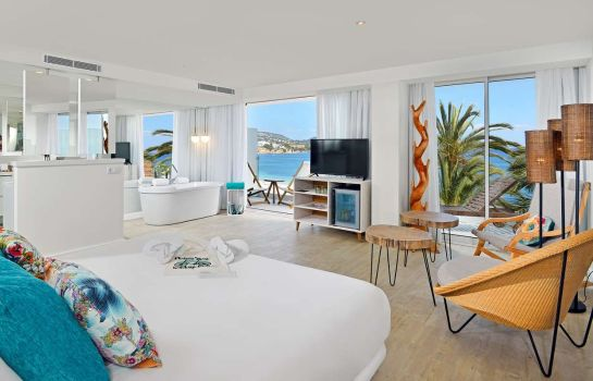 Suite Sol Beach House Mallorca (adults only)