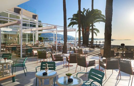 Informacja Sol Beach House Mallorca (adults only)