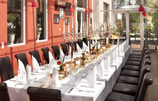 Restaurante Glöcklhofer