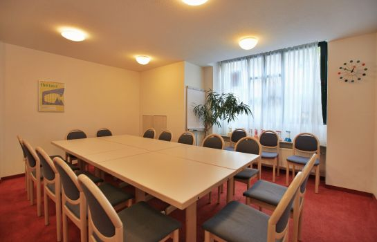 Conference room Aigner