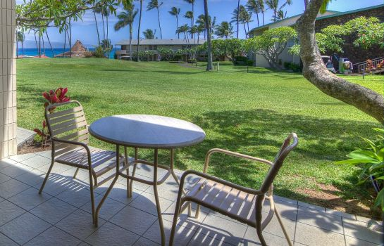 Kamers Napili Shores Maui by Outrigge