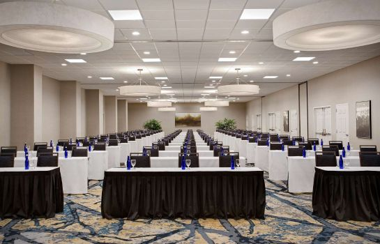 Tagungsraum Embassy Suites by Hilton Orlando-Int*l Drive-Convention Ctr