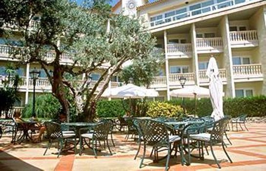 Ambiente SENTIDO Porto Soller - Adults Only