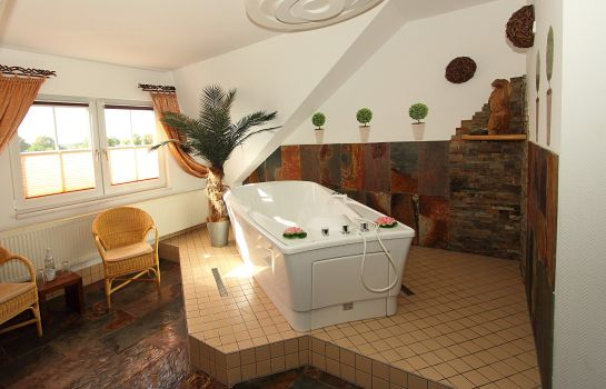 Suite Hotel am Uckersee