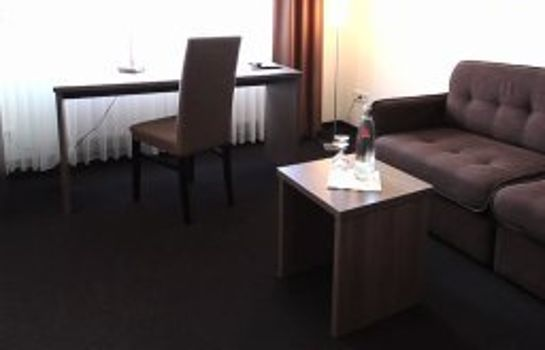 Suite Germania