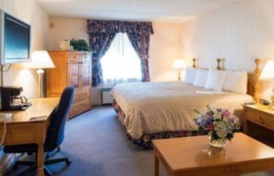 Suite WESTFORD REGENCY INN AND CONFERENCE