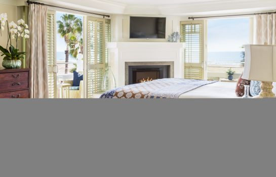Suite Shutters on the Beach