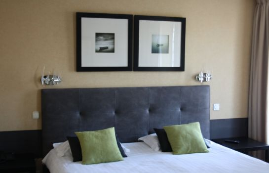 Double room (superior) La Truffe Noire