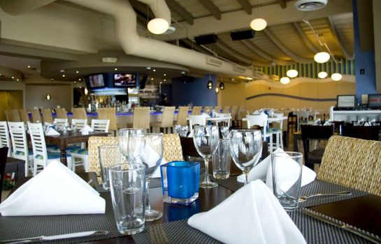 Ristorante DoubleTree by Hilton Grand Hotel Biscayne Bay