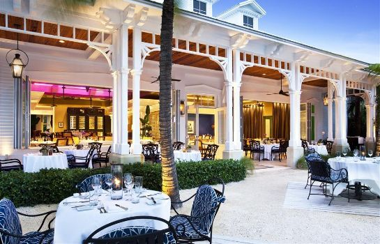 Restaurant Margaritaville Key West Resort