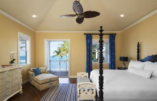 Room Margaritaville Key West Resort
