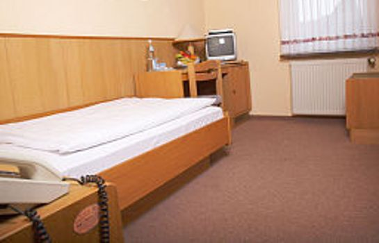 Room Thielmann