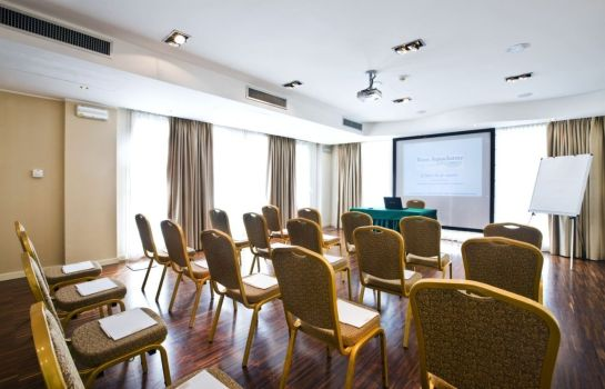 Sala congressi Rizzi Aquacharme Hotel and Spa