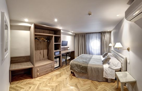 Junior Suite Vittoria