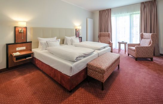 Hotel Naunheimer Muhle Wetzlar Great Prices At Hotel Info